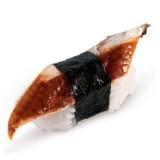 Суши Нигири с угрем