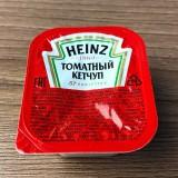 """Соус """"Heinz"""" томатный"""